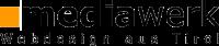 Heimkino Systeme kabellos